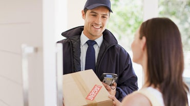 How to Calculate Mail Delivery Time