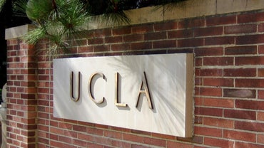 Are California Colleges the Best in the United States?