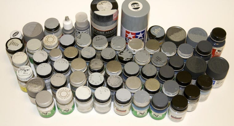 Can Acrylic Be Recycled?