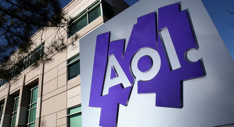 How Can You View an AOL Member's Profile?