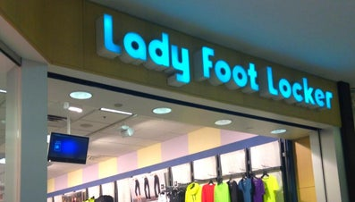 How Can You Apply for a Job at Lady Foot Locker?
