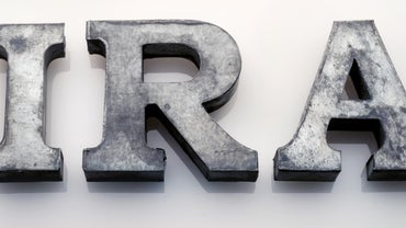 Where Can I Find Basic Information on IRA Options?