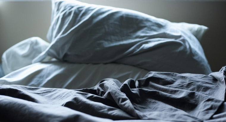 How Do Bedbugs Spread Throughout a Home?