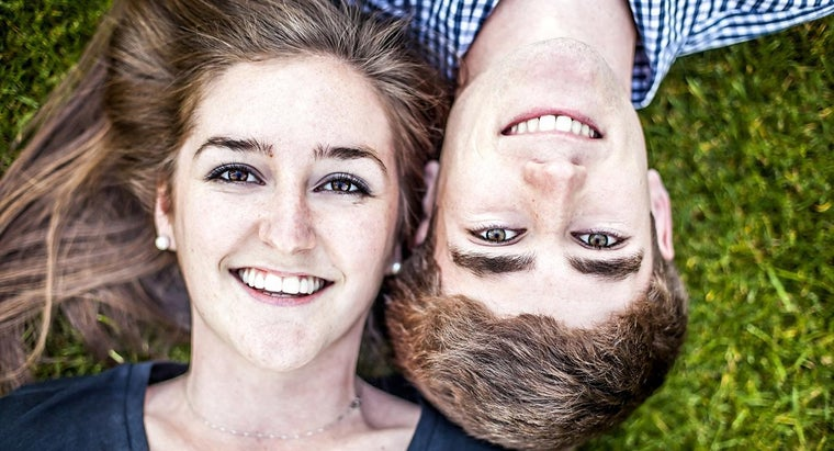 Can a Boy and a Girl Be Identical Twins?