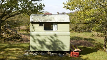 How Can You Build Your Own Mobile Home?