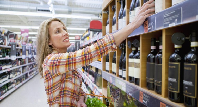 When Can You Buy Alcohol in Michigan?