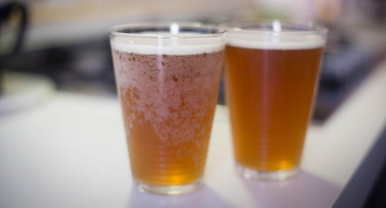 Can You Buy Beer in Maryland on Sunday?