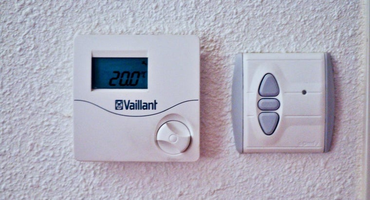 Where Can You Buy a Columbus Electric Thermostat?