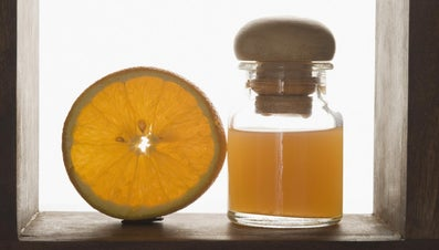 Where Can You Buy Orange Oil?