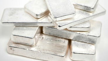 Where Can You Buy Silver Bullion in the UK?