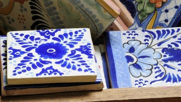Can Ceramic Tiles Be Reused?