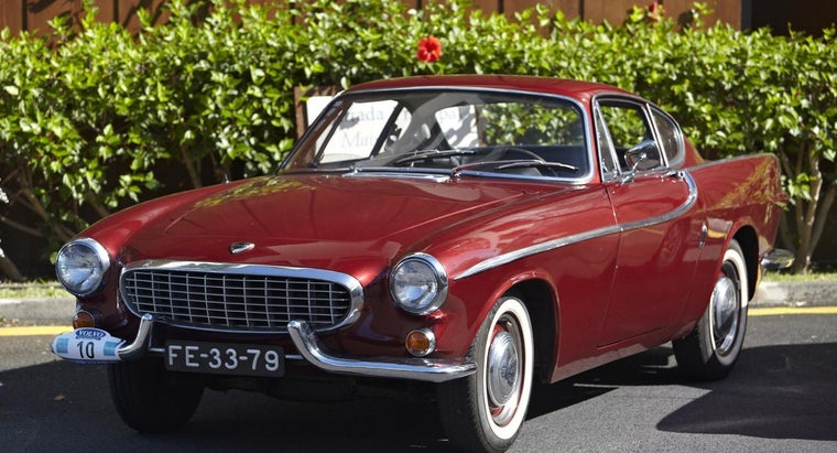 Where Can Cheap Classic Cars Be Found for Sale?