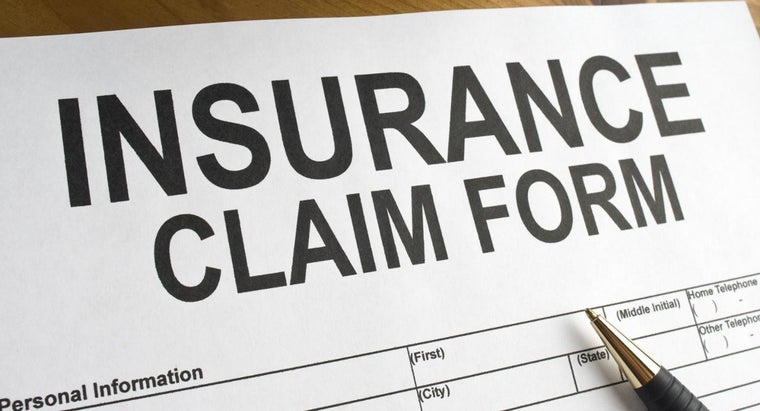 How Can I Check on a Car Insurance Claim?