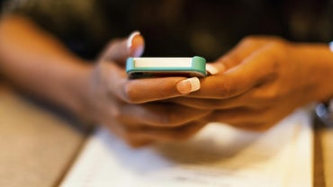 How Can You Check Your Text Messages From Your Boost Mobile Account?