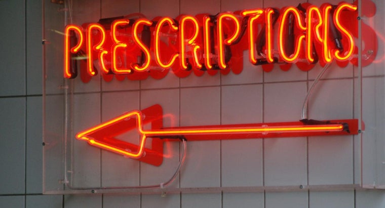 Can Chiropractors Write Prescriptions?