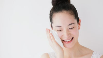How Can You Clear Your Skin With Natural Ingredients?