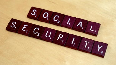 Can I Collect Social Security at Age 62?