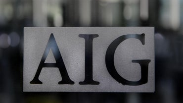 Where Can I Compare AIG Insurance Quotes?