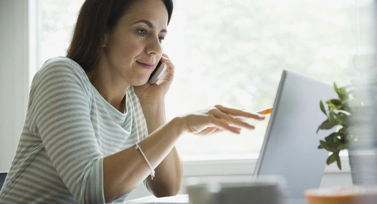 How Can I Contact Credit Agencies in Canada?