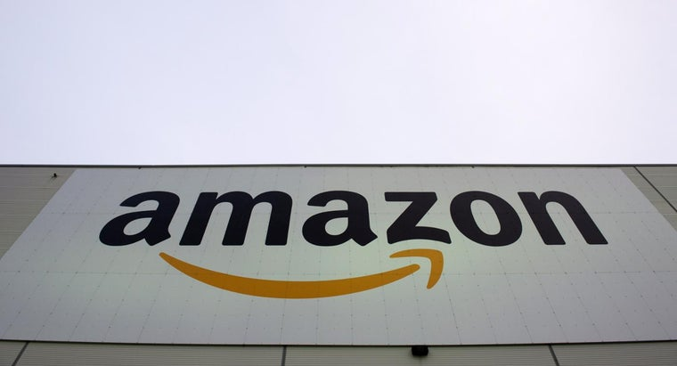 Where Can You Find the Cost of Amazon Prime?