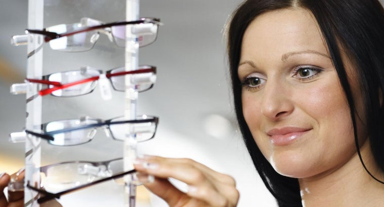 Where Can I Find a Current List of Doctors at Davis Vision?