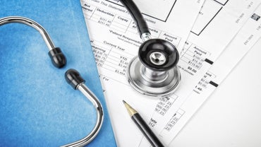 Can You Deduct Healthcare Costs From Your Taxes?