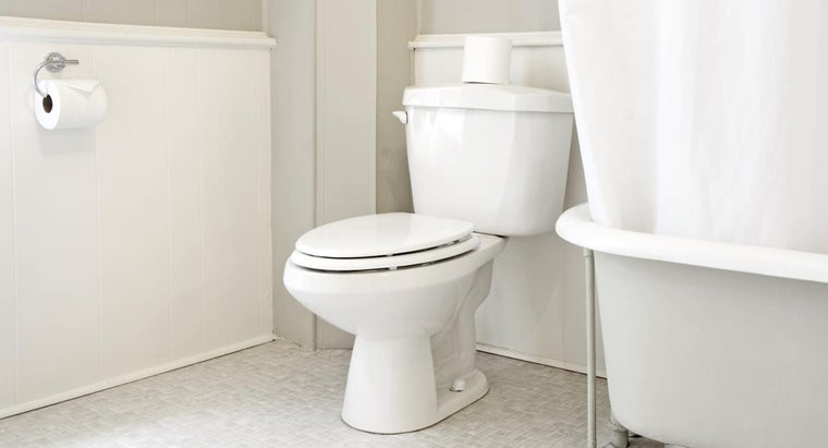 Can Diarrhea Be Treated at Home?