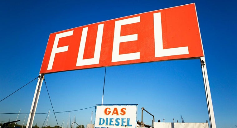 Can Diesel Fuel Be Burned in an Oil Furnace?