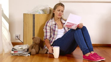 How Can You Evict a Tenant Without a Lease?