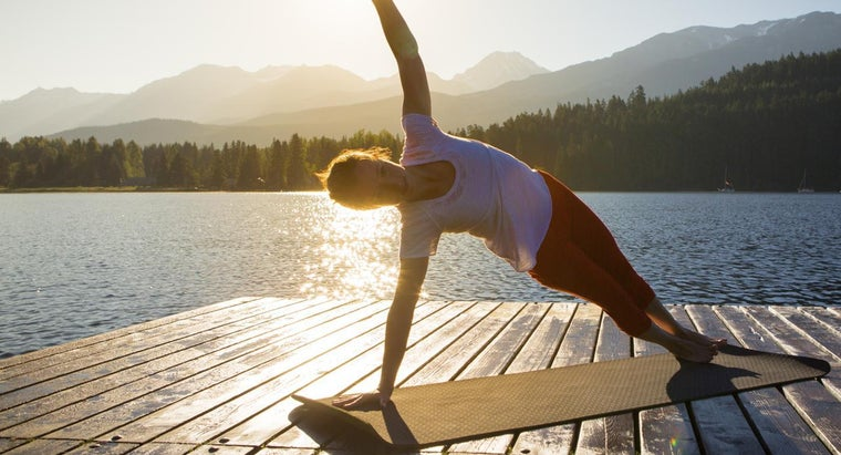 Can Exercise Cause Incontinence?