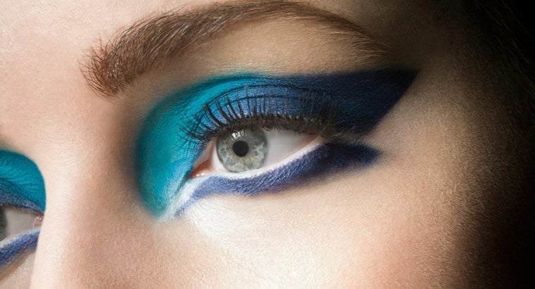 Where Can You Find Exotic Makeup Ideas?
