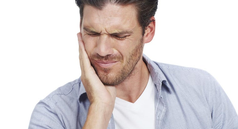 What Can Be Expected After a Tooth Extraction?