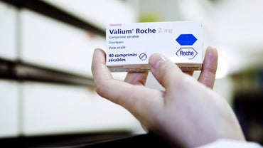 Can You Take Expired Valium?