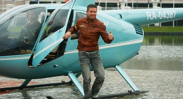 Can a Felix Baumgartner Fly Faster Than the Speed of Sound?