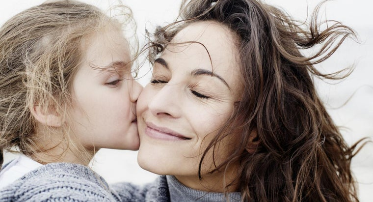 How Can I Find Financial Aid for Single Mothers?