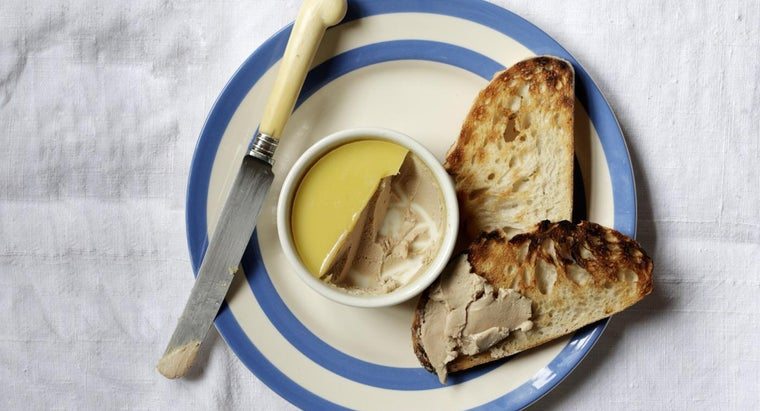 Can I Freeze Chicken Liver Pate?
