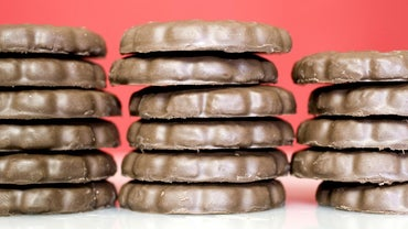 Where Can I Get a Girl Scout Cookie Order Form?