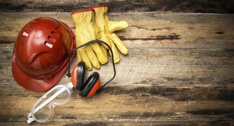 Where Can You Find Guidelines for Workplace Safety Online?
