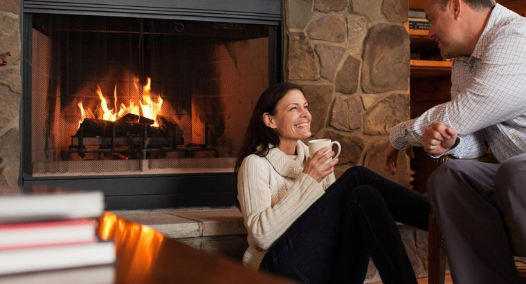 Where Can You Find Heat N Glo Fireplace Parts?