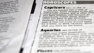 Where Can You Find a Free Horoscope?