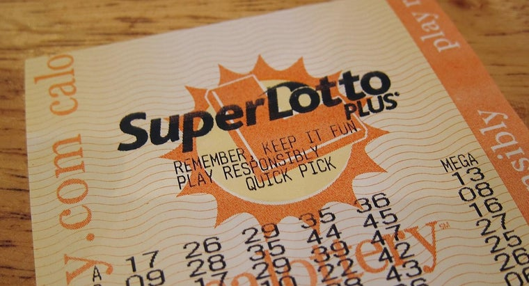 Can an Illegal Immigrant Win the Lottery?