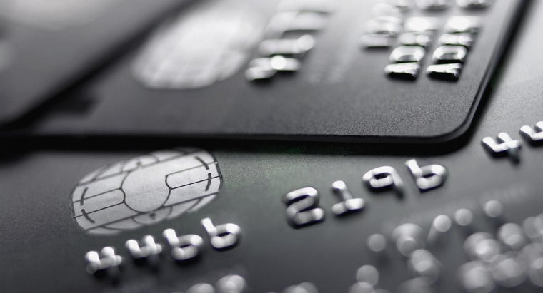 How Can I Improve My Credit Score in Canada?