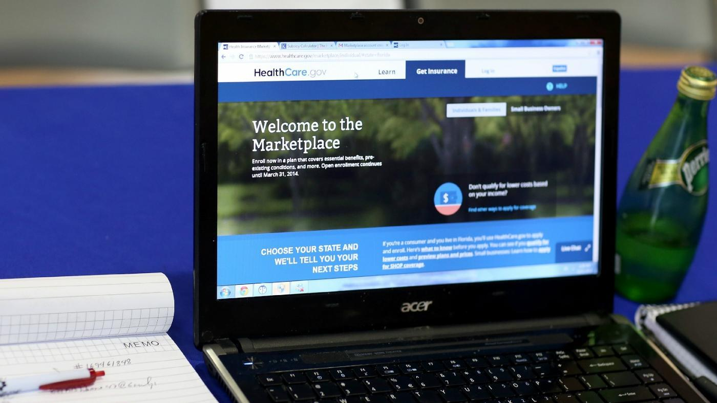 questions and answers obamacare free will Browse the webmd questions and answers a-z library for insights and advice for better health.