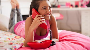 Can You Get Internet Service Without Having a Landline?