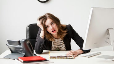 Can I Legally Protest My Employee Work Schedule?