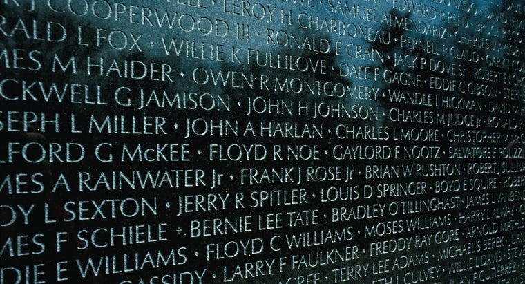 Where Can You Find a List of Silver Star Recipients in Vietnam From 1968 to 1969?