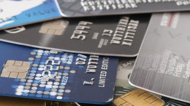 Can Lower Interest Make a Large Difference on a Credit Card's Balance?