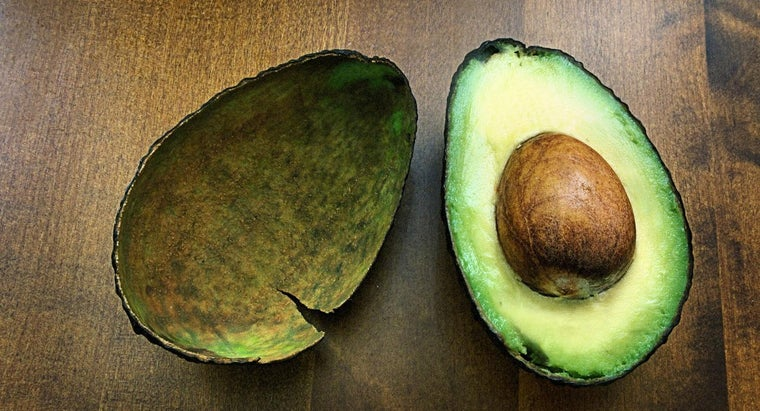 How Can I Make Avocado Oil for My Hair?