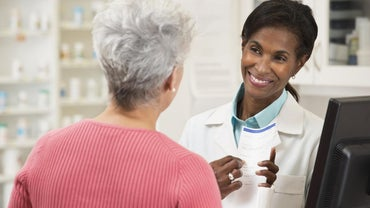 Can Medicare Benefits Be Received Before Age 65?