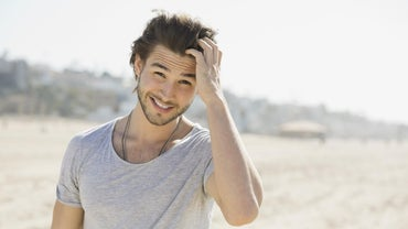 Can Men Get Head Lice?